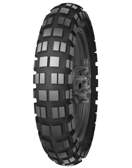 Moto pneu enduro Mitas E10