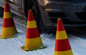 Test 10 zimních pneumatiky od ACE 2014