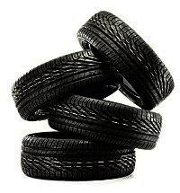 Letní a zimní pneumatiky - jaký je mezi nimi rozdíl