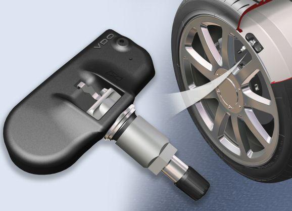 tpms povinn kontrola tlaku v pneumatik ch. Black Bedroom Furniture Sets. Home Design Ideas