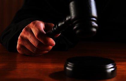 Verdikt Nejvyššího soudu dle zákona č. 56/2001 Sb.