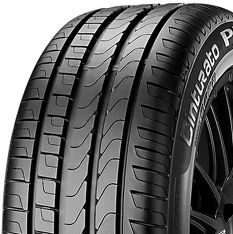 Levně Pirelli Cinturato P7 225/50 R16 92 W letní