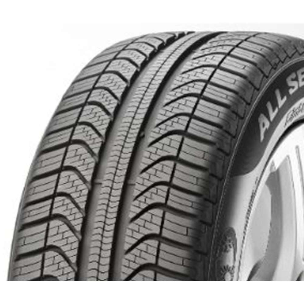Pirelli P6 Four Seasons (All Sizes) Tires for Sale Online ...