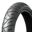 Bridgestone Battlax BT-011 Skútr