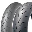 Bridgestone Battlax BT-016 PRO Sportovní