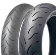 Bridgestone Battlax BT-016 Sportovní