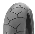 Bridgestone Battlax BT012 Skútr