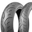 Bridgestone Battlax T30 Sportovní/Cestovní