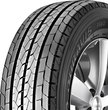 Bridgestone Duravis R660 Letní