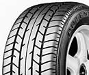 Bridgestone Potenza RE030 Letní