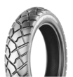 Bridgestone Trail Wing TW152 Enduro