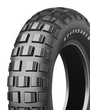 Bridgestone Trail Wing TW2 Enduro