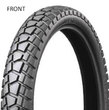 Bridgestone Trail Wing TW201 Enduro