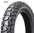 Bridgestone Trail Wing TW202 Enduro