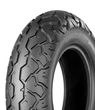 Bridgestone Trail Wing TW37 Enduro