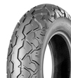 Bridgestone Trail Wing TW38 Enduro