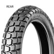 Bridgestone Trail Wing TW42 Enduro