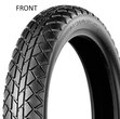 Bridgestone Trail Wing TW53 Enduro