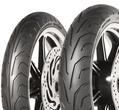 Dunlop ARROWMAX STREETSMART Sportovní/Cestovní