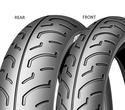 Dunlop D451 Sportovní/Cestovní
