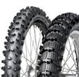 Dunlop GEOMAX MX12 Terénní