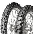 Dunlop GEOMAX MX3S Terénní