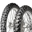 Dunlop GEOMAX MX52 Terénní