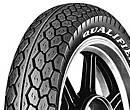 Pneumatiky Dunlop K127 Sportovní/Cestovní