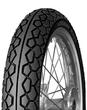 Dunlop K388 Sportovní/Cestovní