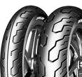 Dunlop K555 Cestovní