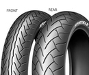 Dunlop SP MAX D220 ST Sportovní/Cestovní