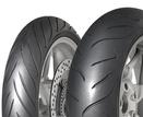 Dunlop SP MAX Roadsmart II Sportovní/Cestovní