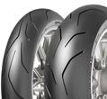 Dunlop SPORTSMART TT Sportovní