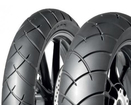 Dunlop TRAILSMART Enduro