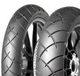 Dunlop TRAILSMART MAX Enduro