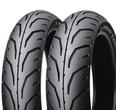 Dunlop TT900 Sportovní/Cestovní