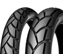 Michelin ANAKEE 2 Enduro