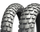 Michelin ANAKEE WILD Enduro