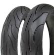 Michelin PILOT POWER Sportovní