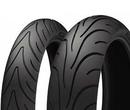 Michelin PILOT ROAD 2 Sportovní/Cestovní