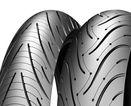 Michelin PILOT ROAD 3 F Sportovní/Cestovní