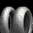 Michelin POWER CUP EVO Závodní