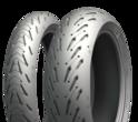 Michelin ROAD 5 Sportovní/Cestovní