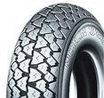 Michelin S83 Skútr