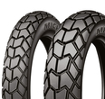 Michelin SIRAC Enduro