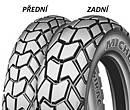 Michelin SIRAC F Enduro