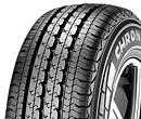 Pirelli CHRONO Serie II Letní