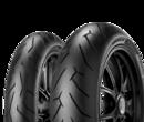 Pirelli Diablo Rosso II Sportovní