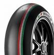Pirelli Diablo Superbike SC0 Závodní