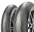 Pirelli Diablo Supercorsa SC2 Závodní